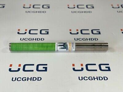 Digitrak St Green Transmitter Sonde Beacon For Digitrak Se Series Locators. Ucg