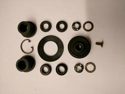 Ford Fiesta XR2 1984-1989 Brake Master Cylinder Repair Kit M1108