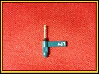 New USA Needle//Stylus for VM 37640-E EV 5270 Cartridge L854-DS77 Tetrad 22D 42D