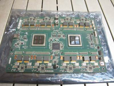 Cointerra Terraminer IV hashing board, Fully works but was sometime overheating.