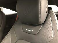 Miniature 23 Voiture Européenne d'occasion Mercedes-Benz C-Class 2017
