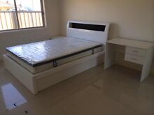 merrylands one room for rent Merrylands Parramatta Area Preview