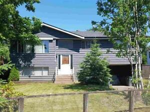11076 PARTRIDGE CRESCENT Surrey, British Columbia