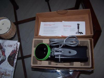 Nib Williams Sonoma Nomiku Wi-fi Immersion Circulator Precision Cooker 249.99
