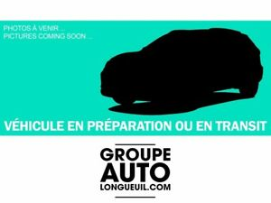 2017 Mazda Mazda5 GT CUIR TOIT OUVRANT GROUPE ELECT