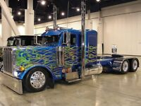 Truck, trailer & house loans & leasing (bad or good credit)