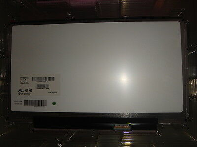 """Display Screen LED 13.3"""" 13,3"""" Slim LTN133AT27 Screen Display new from France"""