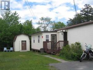 28 Mountainview Drive Lake Echo, Nova Scotia