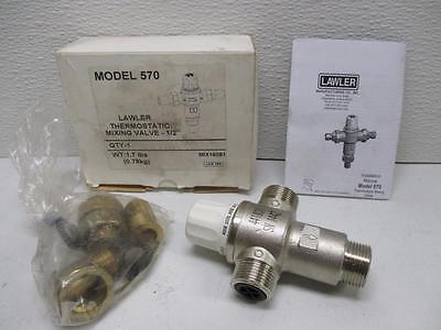 ECSR3210 ASEA BROWN BOVERI ECSR-3-2//10 NEW IN BOX