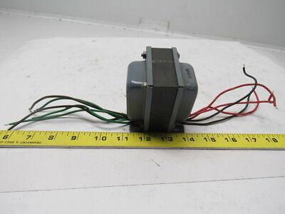 Triad-utrad R-115a Full Wave Power Transformer