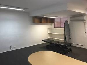 Office space/Practioner Room for Rent Brookvale Manly Area Preview
