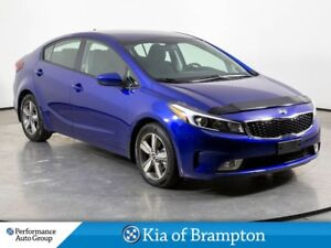 2018 Kia Forte I'M SOLD PENDING DELIVERY