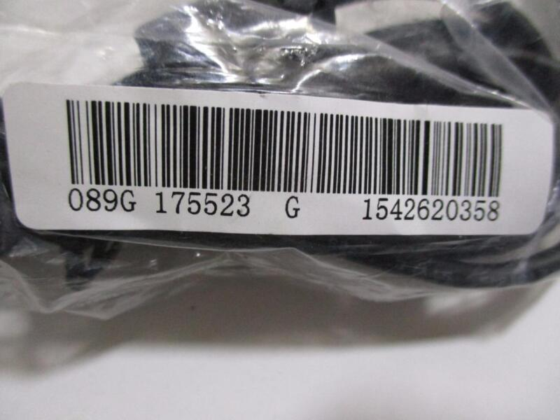 HP Space Shuttle-Z USB 2.0 6-Ft Printer Cable 089G175523G