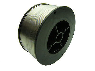 1 kg Fülldraht Schweißdraht E71T  Ø 0,9 mm Spule 100mm  FLUX CORED WIRE
