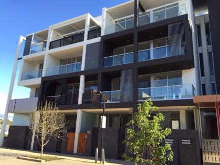 APARTMENT FOR RENT IN TRENDY BOWDEN