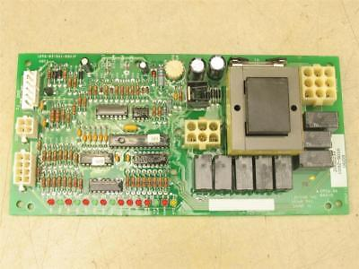 Manitowoc 2002233 Ice Machine Control Circuit Board 1092-501a 1092-83-501