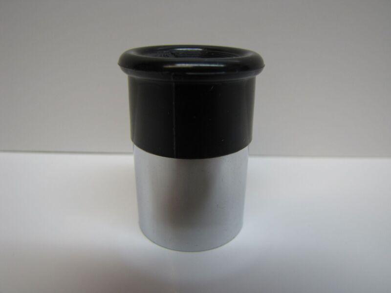 "H12.5mm .965"" diameter Medium Power Telescope Eyepiece - Great Value!"