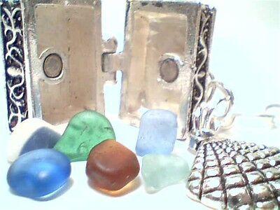 waynesjadedgemsbeachglassjewelry