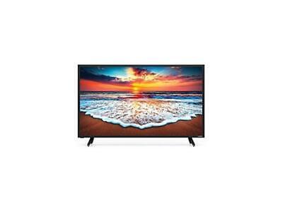 VIZIO D-Series D43F-F1 43-Inch Full HD SmartCast LED TV - 1920 x 1080 - 200000:1