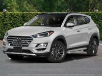 2019 Hyundai Tucson Essential Kitchener / Waterloo Kitchener Area Preview