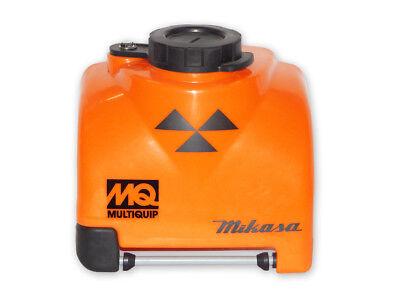 Multiquip - Mikasa Plate Compactor Mvc-80 Water Tank Kit - 52693