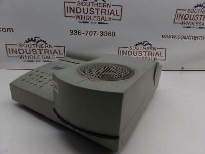 Denver Instruments 900207.1 105-125vac 550w Mark 1needs Repair