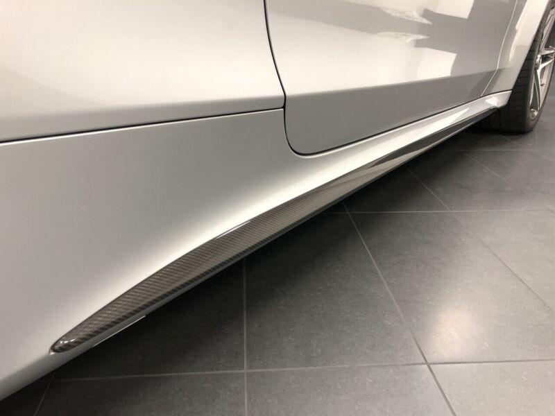 Image 15 Voiture Européenne d'occasion Mercedes-Benz C-Class 2017