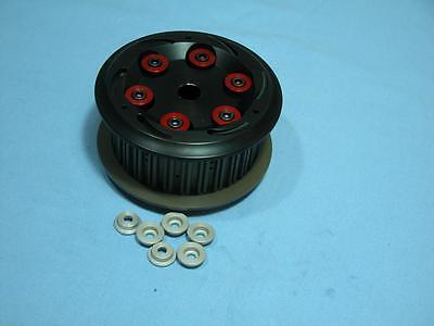 Suzuki GSXR 1000 05-08  K5  K6 K7 K8  TSS Antihoppingkupplung Slipper clutch