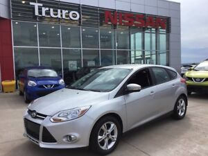 2013 Ford Focus SE LOW PAYMENTS