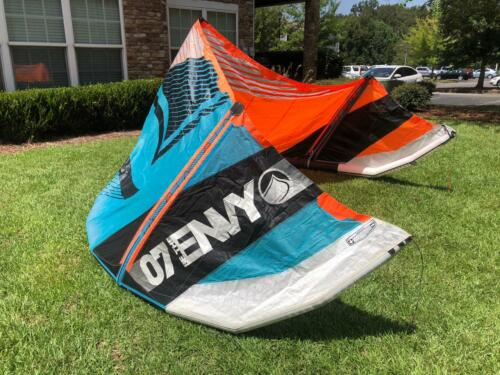 Liquid Force NV 7m 2016 great condition.