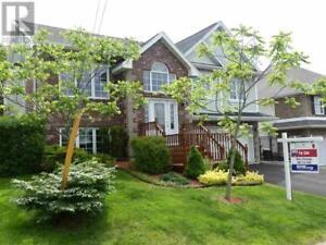 537 Portland Hills Drive Dartmouth, Nova Scotia