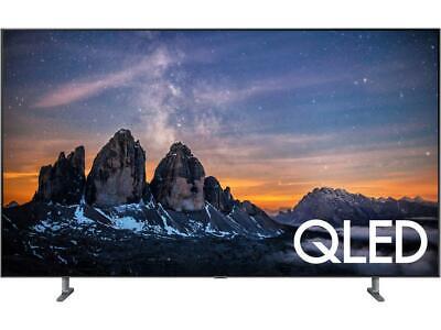 "Samsung QLED Q80R 65"" Smart 4K UHD LED TV QN65Q80RAFXZA (2019)"