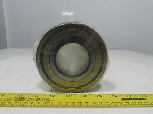 NTN 6311ZZ C3 Radial Ball Bearing Round Bore 55 Mm ID 120 Mm OD 29 Mm Width - $42.99