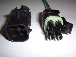 Cool Transmission Wire Harness Ebay Wiring 101 Capemaxxcnl