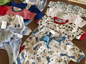Baby Cloths Brentwood Melville Area Preview