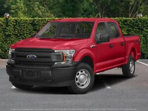2018 Ford F-150 XLT  - XTR Package