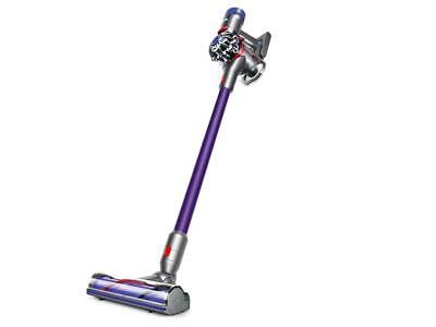 Dyson V8 Animal+ Cordless Vacuum SV10 - Purple  257253-02