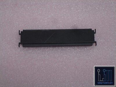 Toshiba Connector Cover (Toshiba A105 Docking Port Connector Cover Door GRADE