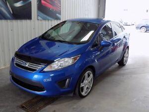 2011 Ford Fiesta SE 28.74$ TX IN / SEM TOUT COMPRIS!!!