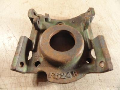 John Deere Unstyled G Pto Shield Casting F524r
