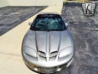 Miniature 3 Voiture Américaine d'occasion Pontiac Trans Am 1999