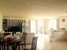 $175 room for renting West Wollongong Wollongong Area Preview
