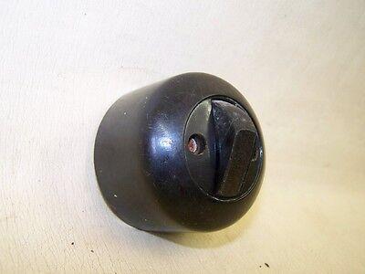 Old Bakelite Wall Light Switch Switch Ap Rocker Switch, Loft Design,