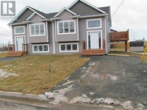 90B 55 Kaleigh Drive Eastern Passage, Nova Scotia