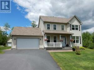 153 Meadow View Way Belnan, Nova Scotia