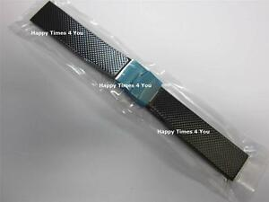 aafccddcacca TAG Heuer Formula 1 Watch Band Strap Bracelet Replacement