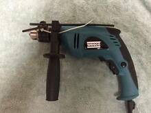 13mm drill and hammer drill Bicton Melville Area Preview