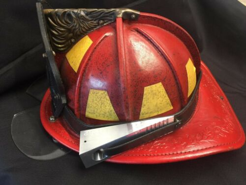 Aluminum Firefighter Wedge Forcible Entry tool Kurtrox fire wedge