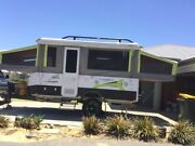Jayco flamingo 2016 outback Byford Serpentine Area Preview