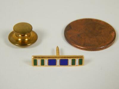 US ARMY ACHIEVEMENT MEDAL LAPEL PIN Achievement Medal Lapel Pin